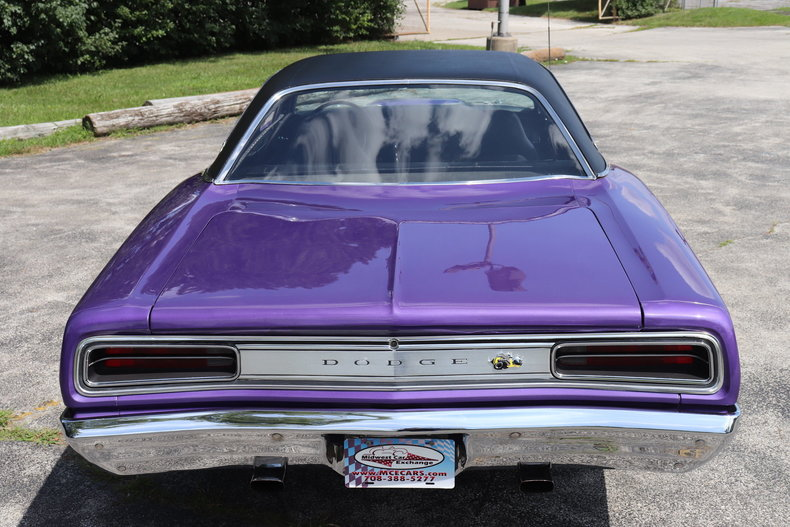 564737e73ac0a low res 1970 dodge super bee
