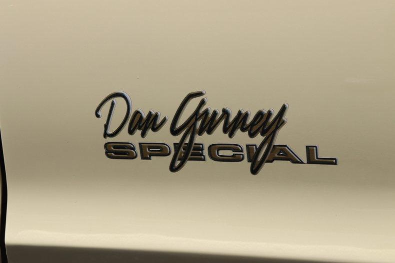 56534f266aab3 low res 1967 mercury cougar dan gurney special