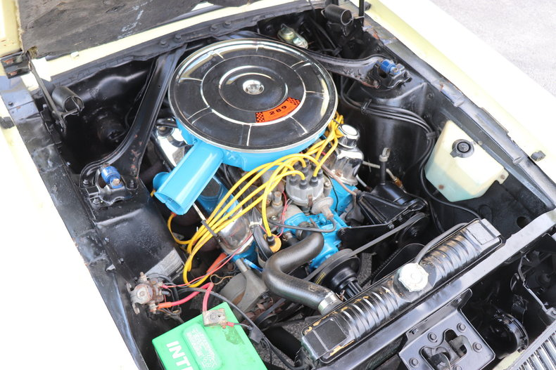 5653877853e52 low res 1967 mercury cougar dan gurney special