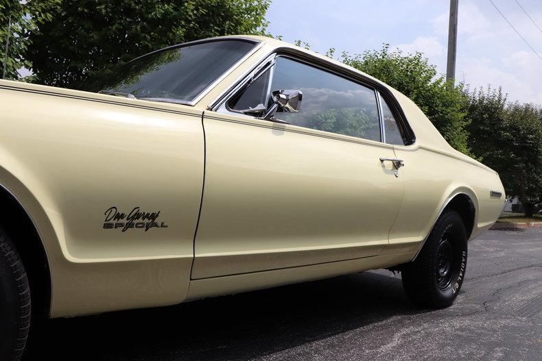 56952419fb746 low res 1967 mercury cougar dan gurney special