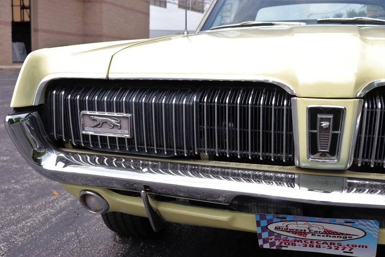 56964dcd5bf26 low res 1967 mercury cougar dan gurney special