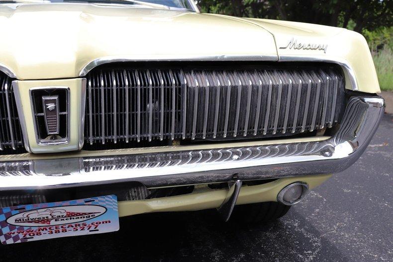 56968eeeeefe6 low res 1967 mercury cougar dan gurney special