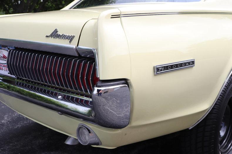 569784d225a49 low res 1967 mercury cougar dan gurney special