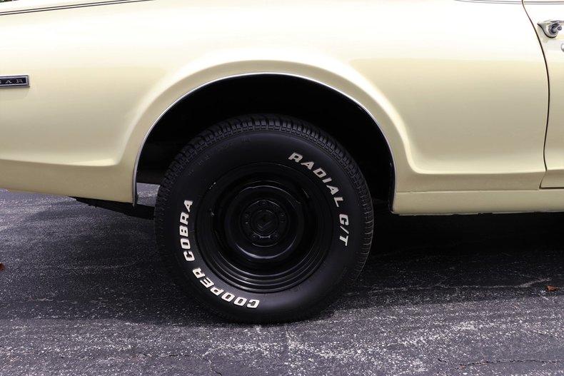 56982a43e7c49 low res 1967 mercury cougar dan gurney special