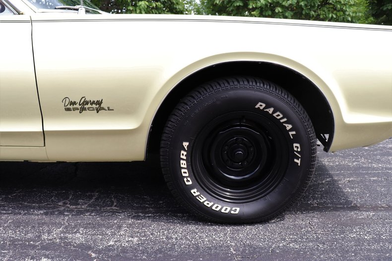 569847c238e94 low res 1967 mercury cougar dan gurney special