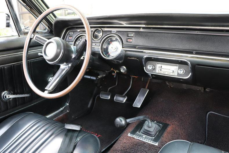570013f243683 low res 1967 mercury cougar dan gurney special
