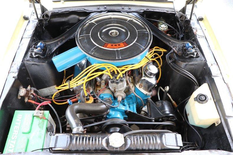 57016a0f1a7db low res 1967 mercury cougar dan gurney special
