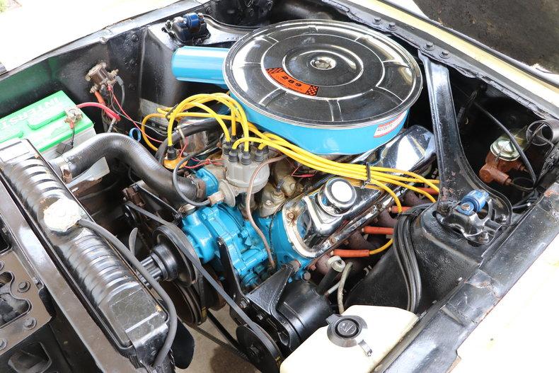 570181a69b008 low res 1967 mercury cougar dan gurney special