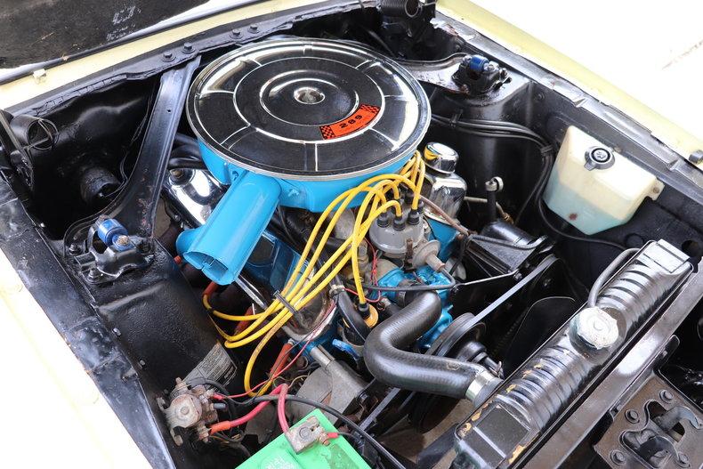 57020793efc44 low res 1967 mercury cougar dan gurney special
