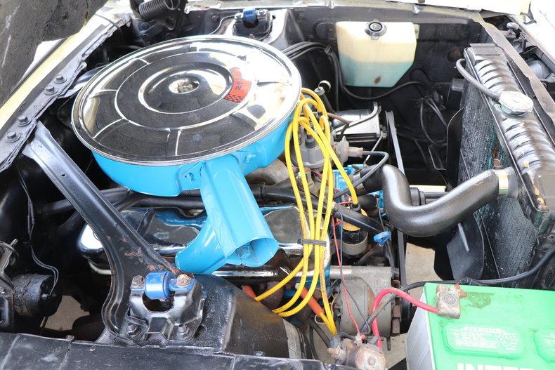 57022b43e69f4 low res 1967 mercury cougar dan gurney special