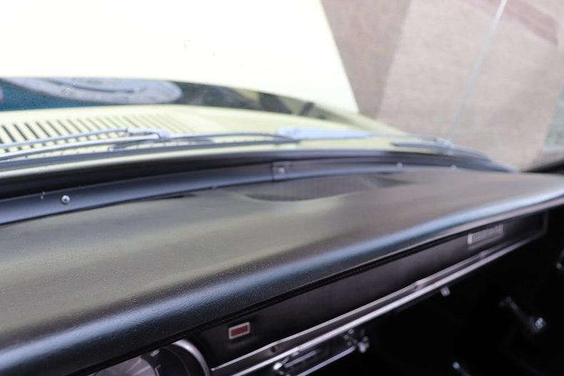 5703443fc3ba1 low res 1967 mercury cougar dan gurney special