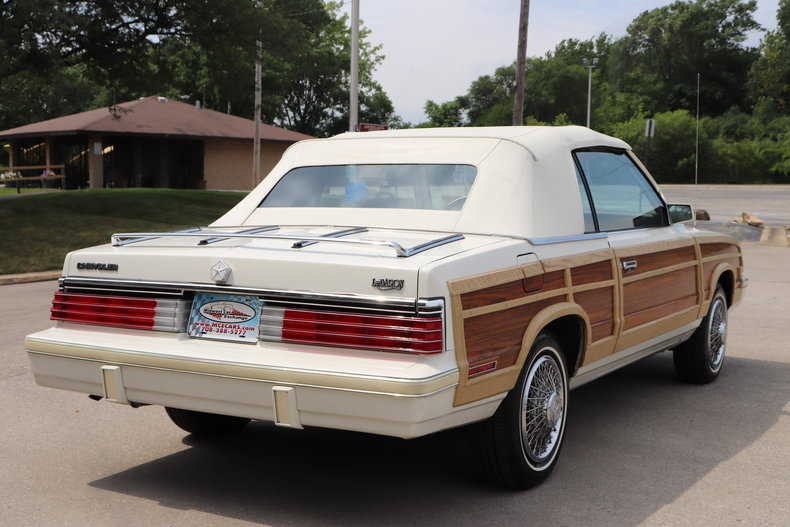 566740d95c8b7 low res 1984 chrysler lebaron mark cross town country convertible