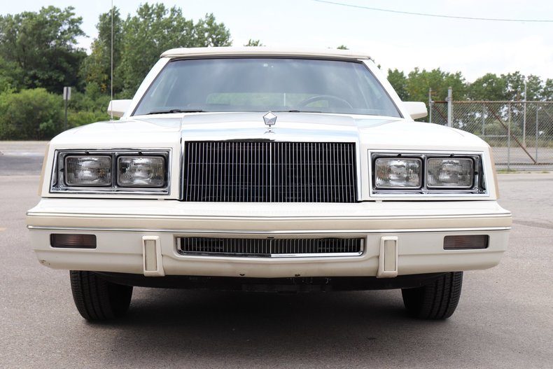 56680740bb0af low res 1984 chrysler lebaron mark cross town country convertible