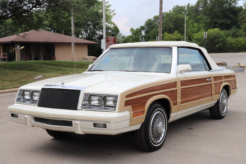 56690b603f717 low res 1984 chrysler lebaron mark cross town country convertible