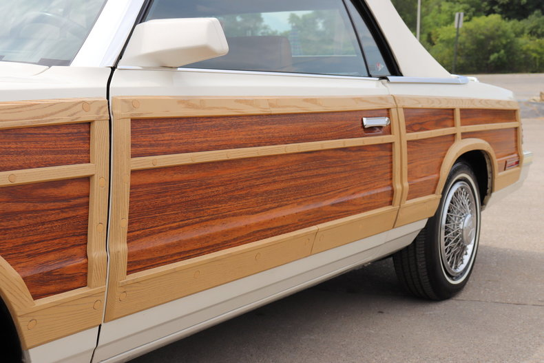 56700b0318e32 low res 1984 chrysler lebaron mark cross town country convertible