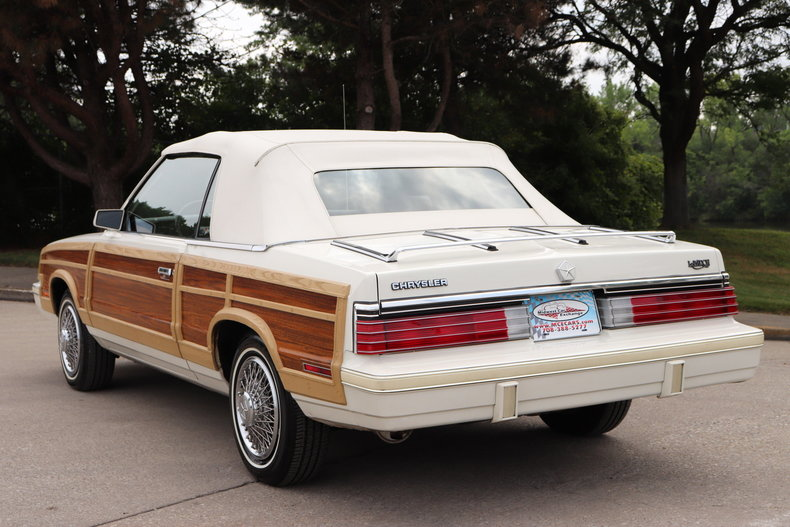 567012cdfdab3 low res 1984 chrysler lebaron mark cross town country convertible
