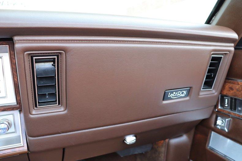 56718e96bf30e low res 1984 chrysler lebaron mark cross town country convertible