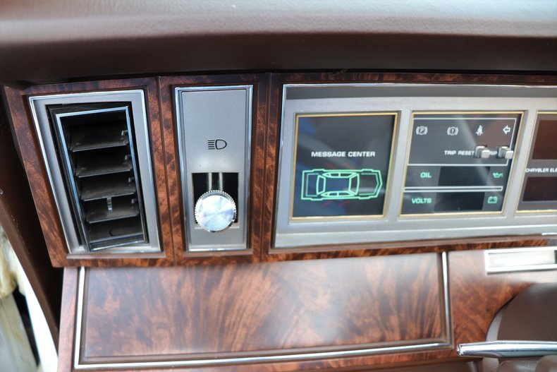 56720d71a3c16 low res 1984 chrysler lebaron mark cross town country convertible
