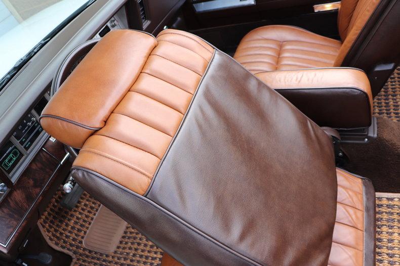 56728e1fda9ec low res 1984 chrysler lebaron mark cross town country convertible
