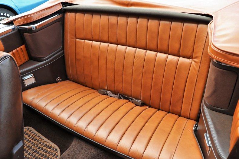 56731604d0da3 low res 1984 chrysler lebaron mark cross town country convertible