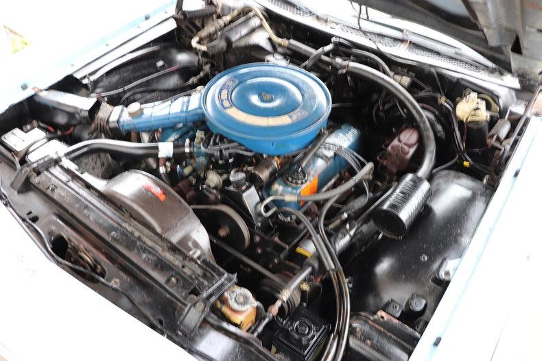 56807a3de81c9 low res 1972 lincoln continental