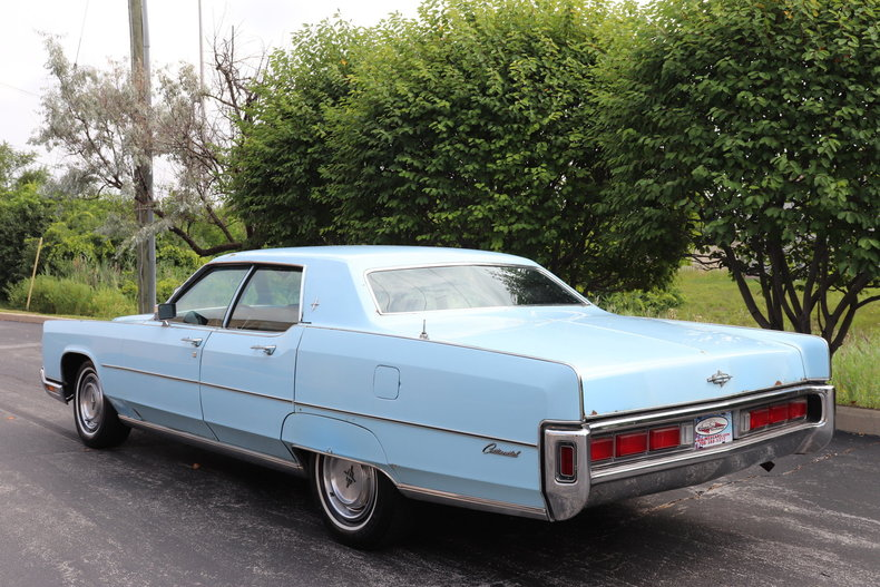 568148fcfb5d5 low res 1972 lincoln continental