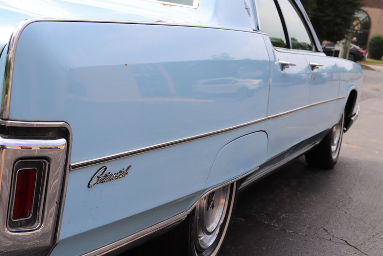 56828648d99bd low res 1972 lincoln continental