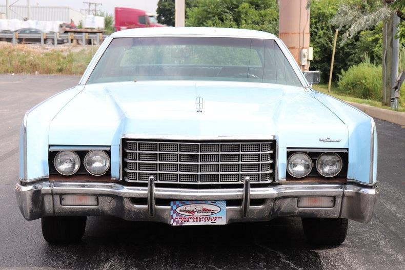 56841efda54c9 low res 1972 lincoln continental