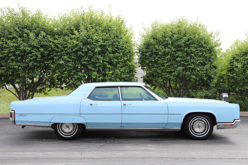 56845ca732f39 low res 1972 lincoln continental