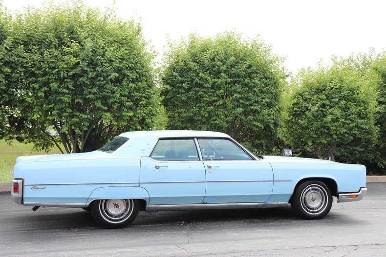 568467ecab753 low res 1972 lincoln continental