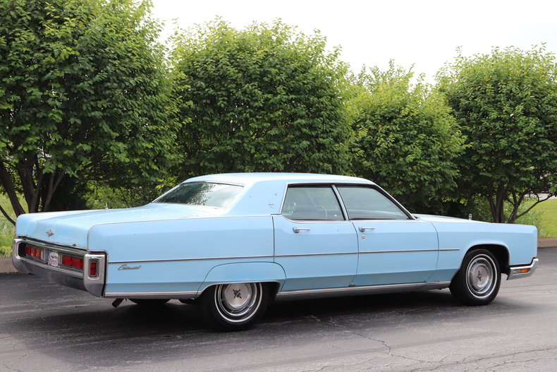 56847407e1876 low res 1972 lincoln continental