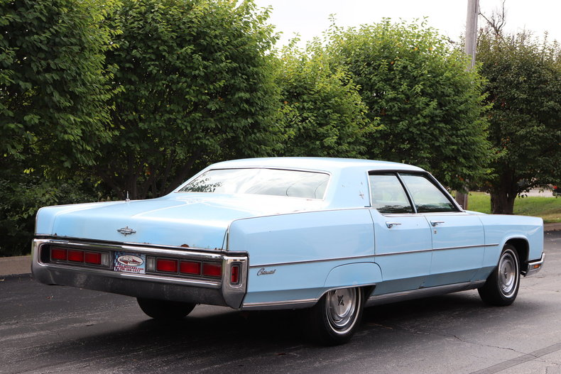 568502dd785f6 low res 1972 lincoln continental