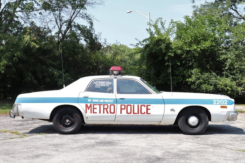 56872397dd0b6 low res 1976 plymouth fury hill street blues tv police car