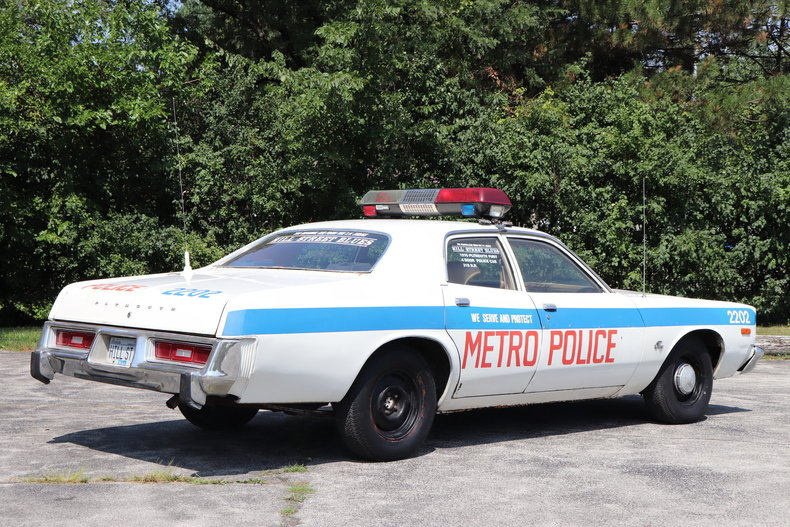 56874c29e7a07 low res 1976 plymouth fury hill street blues tv police car
