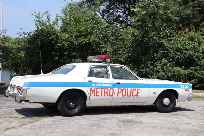 568760cd68d2c low res 1976 plymouth fury hill street blues tv police car