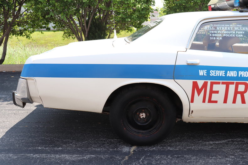56878f440b5af low res 1976 plymouth fury hill street blues tv police car