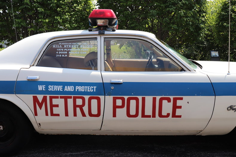 56879b7cd63a5 low res 1976 plymouth fury hill street blues tv police car