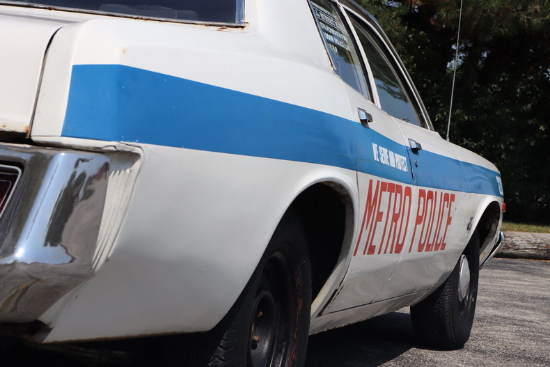 5688130d6e308 low res 1976 plymouth fury hill street blues tv police car