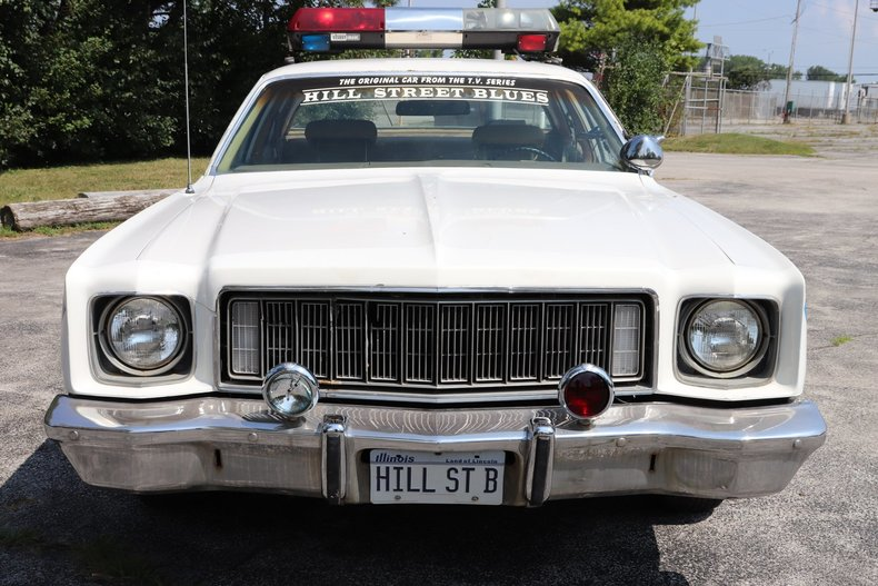 568825cf6f749 low res 1976 plymouth fury hill street blues tv police car
