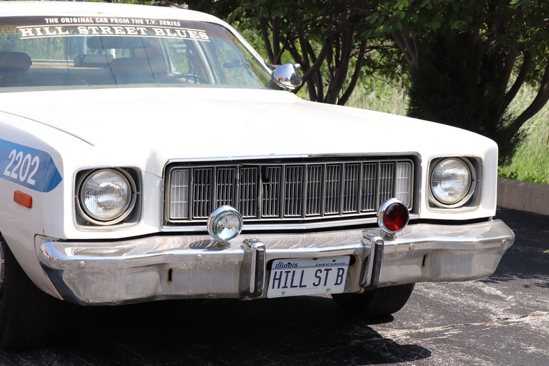 56883ad6139a0 low res 1976 plymouth fury hill street blues tv police car