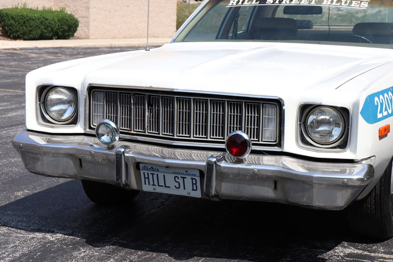 56884cc916cdc low res 1976 plymouth fury hill street blues tv police car