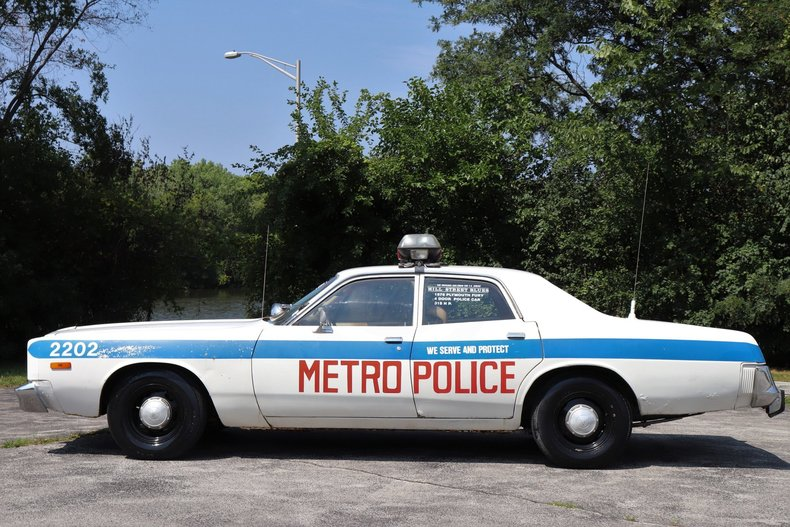 56887bb51b862 low res 1976 plymouth fury hill street blues tv police car