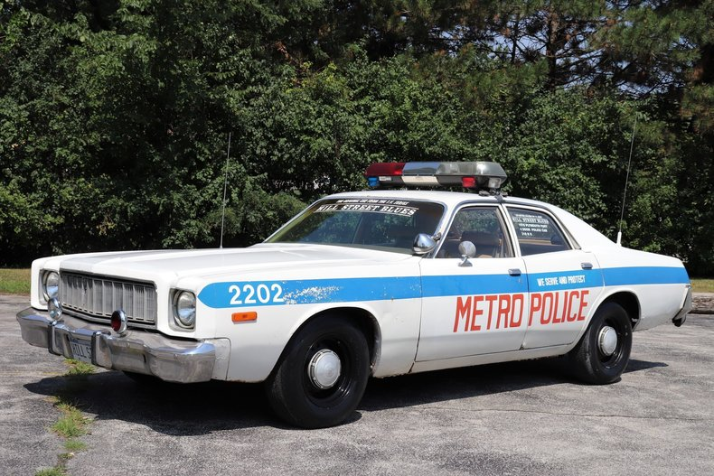 56889d2f289d2 low res 1976 plymouth fury hill street blues tv police car
