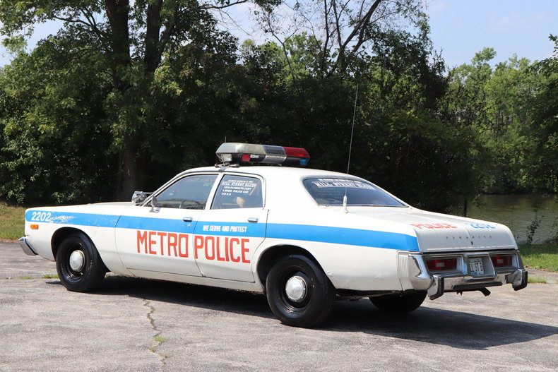 56890c9c0e07c low res 1976 plymouth fury hill street blues tv police car