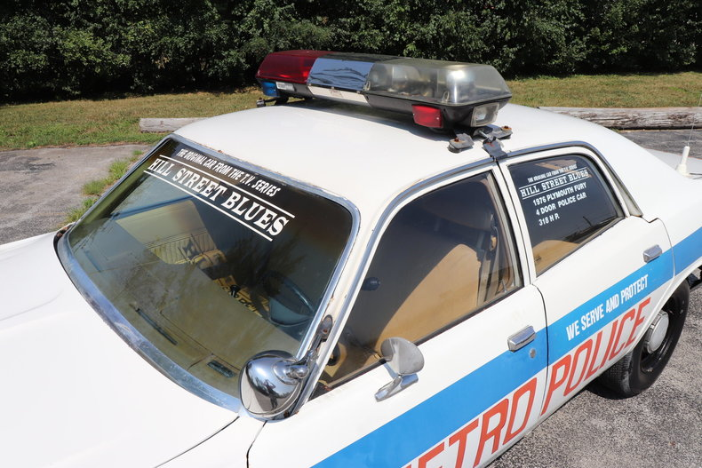56892d7d7d97d low res 1976 plymouth fury hill street blues tv police car