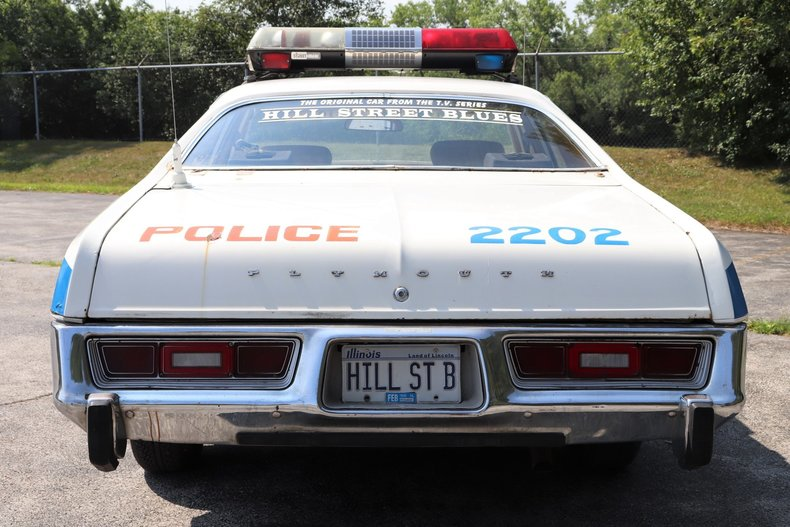568941e2f99c0 low res 1976 plymouth fury hill street blues tv police car