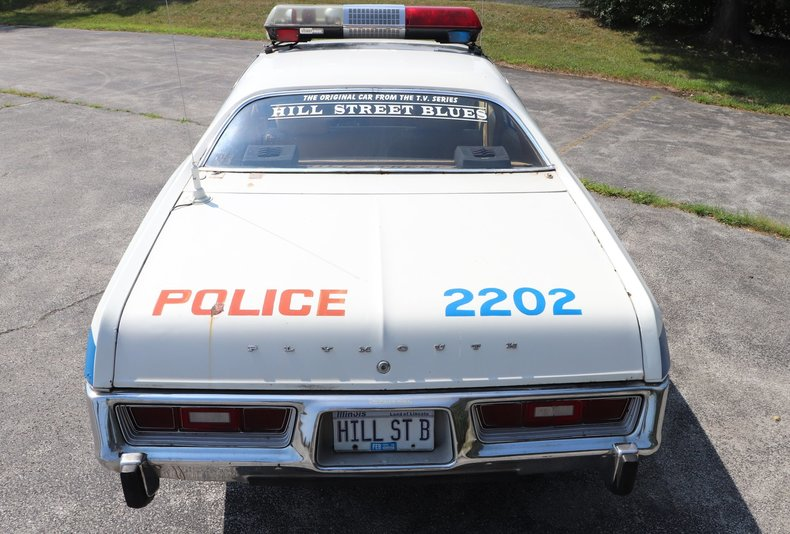 5689767b987a8 low res 1976 plymouth fury hill street blues tv police car