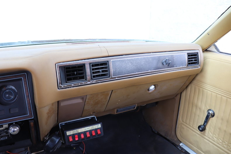 569030bd743f7 low res 1976 plymouth fury hill street blues tv police car