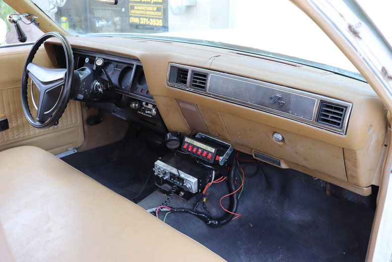 56912e05c359f low res 1976 plymouth fury hill street blues tv police car