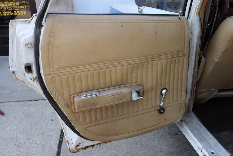 56916b0edd4e6 low res 1976 plymouth fury hill street blues tv police car
